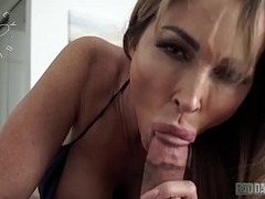 Bar Sex, Cum on Her Tits, African, Ghetto Hot Mummies, Ebony Mums, Blowjob, Naked Cougar, Giant Dicks Tight Pussies, african, Ebony Hot Moms, Black Mommies, Facial, Fantasy Hd, fuck, Milf, stepmom, Mom Son Pov, p.o.v, Pov Cock Sucking, Huge Boobs, Girl Knockers Fucked, Hot MILF, Mature Perfect Body