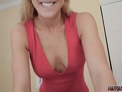 Fantasy Hd, Hard Sex, hard, Hot MILF, Milf, Milf, stepmom, Old Pervert Young, Mature Perfect Body