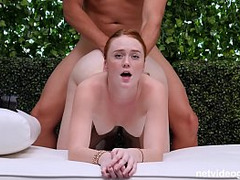 18 Years Old Homemade, Non professional Girl Sucking Dick, Big Booty, suck, rides Cock, Beauties Fucked Doggystyle, bush Pussy, Hairy Pussy, Teen Hairy Pussy, Natural Boobs, Skinny Pale Teen, Young Perky Tits, young Pussy, Redhead, Reverse Cowgirl, shaved, Pussy Waxing, Huge Natural Tits, Mature Babe, Belly, Hairy Chicks, Freckles Blowjob, Perfect Ass, Perfect Body Amateur