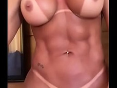 Free Amateur Porn, Perfect Ass, Athletic, Big Ass, Massive Clit, Melons, Asses, Bra, brazilians, Brazilian Amateur, Brunette, Clitoris, Fit Girl, fit, Latina, Latina Amateur, Big Butt Latina Milf, Latina Boobs, Latino, shaved, Girl Shaving Pussy, Tan Lines, Big Beautiful Tits, Perfect Ass, Amateur Teen Perfect Body