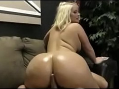 Booty Ass, Anal Grinding, phat Ass, bj, Bootylicious Girl, Butts Plowed, Babes and Money, Interracial, Big Ass Mom, Amateur Fuck Money, Perfect Ass, Mature Perfect Body