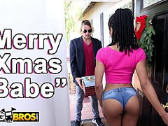 Anal, Butt Drilling, Banging, Huge Cock, Big Cock Anal Sex, Big Saggy Tits, Huge Melons Butt Fucking, Black Girl, Afro Penises, Boyfriend, Brunette, santa, Big Dick, Ebony, Ebony Slut Butt Fuck, Ebony Big Cock, Hard Anal Fuck, Hard Rough Sex, Hardcore, Interracial, Interracial Anal, Top Pornstars, Tiny Cock Fucking, small Tit, Tits, Monster Cock, Assfucking, Teen First Bbc, Buttfucking, Fitness Model Fucked, Amateur Teen Perfect Body