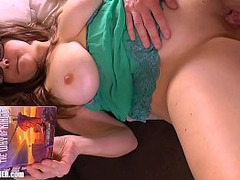 Amateur, Girlfriend Butt Fuck, Unprofessional Aged Pussy, Non professional Wives, ass Fucked, Arse Fucked, Juicy Ass, Ass to Mouth Cum, Big Ass, Enormous Natural Tits, Cum on Her Tits, Big Jugs Anal, Gorgeous Breast, English Cunt, British Amateur Wife, Uk Hot Mama, Uk Mama Fuck, Groping on Bus, Busty, Huge Boobs Amateur Woman, Huge Boobs Matures, Girls Cumming Orgasms, Babe Anal Creampied, cum Mouth, Cum Swallowing Chicks, Cumshot, fuck, Glasses, Hot MILF, Milf, Hot Mom Anal Sex, Hot Wife, housewives, Monster Boobs, Milf, Milf Anal Sex Amateur, MILF Big Ass, stepmom, Stepmom Anal Hd, Mom Big Ass, Natural Tits Fuck, Big Natural Tits, Nerdy Big Tits, Swallowing, Huge Boobs, Housewife, Housewife Anal Fuck, Assfucking, Buttfucking, Cum On Ass, Cum on Tits, british, Perfect Ass, Mature Perfect Body, Sperm in Mouth Compilation, Girl Knockers Fucked, UK