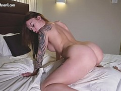 Amateur Sex, Huge Ass, booty, Huge Pussy Fuck, Chubby Big Tits, Big Booty Whores, Round Butt, Cowgirl, girls Fucking, Homemade Couple, Home Made Porn, Worlds Biggest Tits, Riding Pillow, clitor, Real Riding Orgasm Cock, Russian, Russian Amateur Girl Fucked, Russian Unprofessional Fuck, Tattoo, Tits, Perfect Ass, Perfect Body, Russian Girl, Girl Knockers Fuck