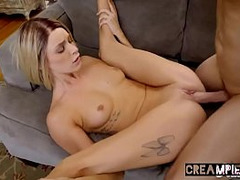 Amateur Couch, Creampie, Girls Cumming Orgasms, Pussy Cum, Beauties Creampied, Fantasy Fuck, clitor, Creamy Pussy Fucked, Perfect Body Amateur Sex, Eat Sperm