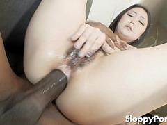 anal Fuck, Ass Fucking, Asian, Asian and BBC, Asian and Black Cock, Oriental Anal Sex, Asian Ass, Asian Big Ass, Asian Big Cock, Asian Dick, Asian Pornstar, Perfect Ass, Amateur Bbc Anal, Big Ass, Black Booties Fucked, Very Big Penis, Big Cock Anal Sex, Ebony Girls, Black and Asian, Afro Dick, Brunette, Monster Cocks, Doggystyle Fuck, Ebony, Ebony Babe Ass Fuck, Ebony Big Booties, Ebony Big Cock, Fucking, bushy Pussy, Hairy Asshole, Hairy Asian, Hottest Porn Star, Big Dick, Adorable Av Beauty, Asian and Black Teen, Asian Hairy Teen, Asian Model, Assfucking, Bushy Girls Fuck, Buttfucking, Fitness Model, Perfect Asian Body, Perfect Ass, Amateur Teen Perfect Body