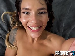 hot Nude Babes, Monster Natural Boobs, Big Pussies Fucking, Big Beautiful Tits, blowjobs, Blowjob and Cum, Blowjob and Cumshot, Car Fuck, riding, Girls Cumming Orgasms, Pussy Cum, Cumshot, Giant Dicks, Beauty Fucked Doggystyle, facials, fuck, Hard Fast Fuck, hardcore Sex, Natural Pussy, Natural Titty, Pov, Pov Oral, young Pussy, Real, Reality, Roommate, shaved, Shaving Hairy Pussy, tattooed, Tight, Small Pussy Huge Cock, Huge Boobs, Cum on Tits, Finger Fuck, fingered, Perfect Body, Sperm Compilation, Titties Fuck