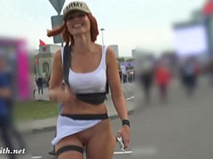 collection, Erotica, Euro Beauties, Fetish, Pussy Flashing in Public, Hot MILF, milfs, nudes, outdoors, Prank, Real Voyeur, Flasher, Real, Reality, small Tit, Huge Tits, Topless Chicks, Mom Hd, Perfect Body Fuck