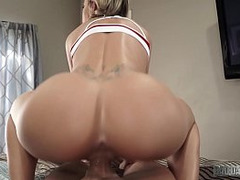 Perfect Butt, babe Porn, Big Ass, Puffy Pussy, Blonde, cocksuckers, Blowjob and Cum, Gorgeous Jugs, Nice Butt, Caught, rides, Cum in Throat, Anal Cum, Pussy Cum, Cum On Ass, Dirty Sex, Cunts Talks Dirty, Fantasy Sex, Old and Young Sex Videos, Oral Creampie Compilation, Pov, Pov Girl Sucking Dick, Pussy, Reverse Cowgirl, RolePlay, Talk, Young Female, Matures, Puffy Tits, Blonde Teens Fucking, Mature and Boy, Perfect Ass, Perfect Booty, Sperm Inside