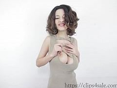 Massive Natural Tits, Big Tits Fucking, Perfect Breast, Cum Bra, Cleavage, Collection Compilation, Fetish, Hood, Natural Boobs Teen, Natural Titty, Nipple Play, Tits Pop Out, Natural Boobs, Breast Fucked, Puffy Teen Nipples, nipple, Perfect Body Amateur