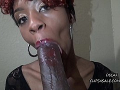Homemade Teen, Home Made Oral, Unprofessional Cougars, Wifes First Bbc, Black Girls, Blowjob, Blowjob and Cum, Girl Orgasm, Deep Throat, Fucked by Massive Cock, facials, Ghetto Gangbang, Homemade Compilation, Homemade Group Sex, Hot MILF, nude Mature Women, Amateur Milf Homemade, milfs, Oral Creampie Compilation, Sloppy, Cutie Sucking Dick, My Friend Hot Mom, Perfect Body Masturbation, Sperm in Pussy