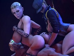 3d Fantasy, futanari, Round Butt, booty, Monster Dick, Perfect Tits Porn, Blonde, Perfect Knockers, Buttocks, Cage, Car Sex, Animated Whore Fuck, Dicks, fuck Videos, Horny, Huge Dick, Biggest Tits Ever, Huge Cock, Biggest Tits Ever, Huge Natural Tits, Giant Dick, Perfect Ass, Perfect Body Teen Solo, Girl Titty Fucking