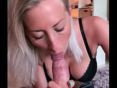 Free Amateur Porn, Home Made Cutie Sucking Cock, Perfect Ass, Big Ass, Very Big Penis, Massive Pussy Lips Fucking, Big Beautiful Tits, blondes, cocksucker, Blowjob and Cum, Melons, ride, Creampie, Cum on Face, Anal Creampie, Pussy Cum, german Porn, German Homemade Anal, German Big Ass Anal, German Big Cock, German Milf Big Tits Hd, German Teen Creampie, German Homemade Amateur, Homemade Couple Hd, Homemade Porn Clips, Perfect Pussy, Perfect Ass, p.o.v, Pov Whore Sucking Dick, hole, Reverse Cowgirl, Cowgirl Orgasm, Very Tight Pussy, Huge Cock Tight Pussy, Tits, Young Beauty, Young German, Big Dick, Real Homemade Student, Blond Young Teen, Dripping Pussy Fuck, Cum On Ass, Cum on Tits, Amateur Teen Perfect Body, Sperm in Pussy