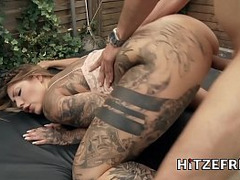 Big Ass, sexy Chicks, big Booty, Monster Cock, Big Tits Fucking, blondes, suck, Blowjob and Cum, Blowjob and Cumshot, Groping on Bus, chunky, Buttocks, Girl Fuck Orgasm, Girls Butt Creampied, Cum On Ass, Cum on Tits, Cumshot, Fucking, German Porn Sites, German Babe, German Big Ass Hd, German Big Cock, German Amateur Milf Big Tits, German Outdoor Fuck, Dp Hard Fuck, hardcore Sex, outdoors, Phat Ass, shaved, Shaving Pussy, Dick Sucking, tattooed, thick Women Sex, Natural Boobs, Monster Penis, Perfect Ass, Perfect Body Amateur, Sperm Party, Breast Fucked