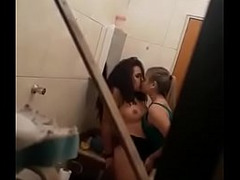 Nude Amateur, Non professional Sluts Eating Pussies, Teen Amateur, Girls Bathing, Bathroom, Blonde Teen, blondes, Caught, Caught, fuck Videos, Rough Fuck Hd, hard, Horny, Passionate Kissing, Lesbian, Real Lesbian Orgasm Compilation, Homemade Lesbian Teen, Masturbating Together, cumming, Public, Public Masturbation Orgasm, Public, Real, Real Fucking Orgasm, Reality, Prostitute Street, Petite Pussy, Private Voyeur, Young Whore, 19 Year Old Teenager, Babe Flashing, Finger Fuck, fingered, Fingering Orgasm, Perfect Body Masturbation