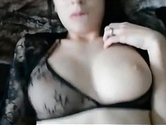 18 Yr Old Teen, Homemade Teen, Homemade Student, American, Toronto Amateur, Hard Caning, Girl Orgasm, Pussy Cum, Cumshot, Fantasy Fuck, fucks, Homemade Compilation, Homemade Group Sex, My Friend Hot Mom, Mom, Mature Pov, p.o.v, clitor, Real, Reality, Shaved Pussy, Pussy Shaving, Teen Xxx, Young Cutie Pov, 19 Year Old Pussy, Perfect Body Masturbation, Sperm in Pussy, Young Cunt Fucked