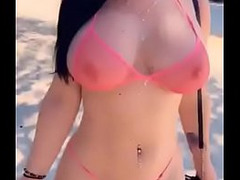 Ass, sexy Babes, sissy, phat Ass, Rear, Best Friends Sister, Black Jamaican, Prostitute, Friend's Sister, Perfect Ass, Perfect Body Fuck