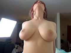 Nude Amateur, Juicy Butt, booty, Very Big Cock, Perfect Tits, Gorgeous Titties, Butts Rammed, Cowgirl, Creampie, Cum Inside, Anal Creampie, cum Shot, Dicks, Sluts Fucked Doggystyle, Pussy Eat, cumming, Redhead, Swedish, Huge Natural Boobs, Giant Penis, Asslick, Cum On Ass, Cum on Tits, Perfect Ass, Perfect Body Amateur Sex, Sperm Explosion, Teacher Stockings
