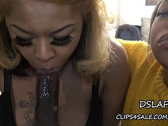Homemade Teen, Home Made Oral, Home Made 3some, Wifes First Bbc, Black Girls, Black Pussies Fuck, Blowjob, Blowjob and Cum, Blowjob and Cumshot, Girl Orgasm, Cumshot, Deep Throat, Fucked by Massive Cock, facials, Hard Fuck Orgasm, Hardcore, Homemade Compilation, Homemade Group Sex, Sex Tape Anal, Sloppy, Cutie Sucking Dick, Surprise Threesome, Threesome Homemade Fuck, 3some, Perfect Body Masturbation, Sperm in Pussy