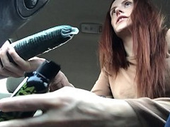 Amateurs, Car Fuck, Caught, Woman Caught, Cucumber Anal, Public Exhibition, Squirt Female Ejaculation, Amateur Orgasm, Fetish, bushy Pussy, Cum Hairy Pussy, Horny, Extreme Pussy Stretching, Kinky Threesome, Homemade Masturbation, Messy Girl, Orgasm, outdoors, Park Sex, vagina, Real, Real Nymphes Orgasms, real, Redhead, tiny Tit, Huge Boobs, Vegetable, Wet, Juicy Pussy, Hairy Bush Fuck, Perfect Body Milf