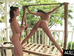 American, Anal, Double Anal Fisting, Butt Fuck, Anal Plug, Round Ass, BDSM, sadomazo, Girl Orgasm, Sluts Booty Creampied, Fetish, fisted, Hair Pulling, Pussy Eat, Teen Xxx, Teenie Ass Fuck, Tied Up Painal, vibrator, Clit Vibrator, Young Cunt Fucked, 19 Year Old Pussy, Babes Anal Toying, Assfucking, Asshole Lick, Buttfucking, Cum On Ass, Longest Dildo, Kinky Lesbians, Perfect Ass, Perfect Body Masturbation, Hard Spanking, Sperm in Pussy, Teen Big Ass