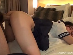 Amateur Video, 18 Homemade, oriental, Asian Amateur, Asian Amateur Teen, Asian Cum, Asian Hairy Teen, Asian Hard Fuck, Asian Hardcore, Asian In Homemade, Asian Teenage Sluts, College Girl Fuck, Cum in Throat, Cumshot, Bitches Fucked Doggystyle, fucks, hairy Pussy, Hairy Asian, Hairy Japanese Creampies, Hairy Amateur Teen Masturbation, Hardcore Fuck, hardcore Sex, Homemade Teen Couple, Homemade Sex Toys, Japanese Porn Star, Japanese Amateur, Japanese Teen Amateur, Japanese Cum, Japanese Hairy Teen, Japanese Rough Fuck, Japanese Hardcore, Japanese Amateur Hd, Asian Teen, on Her Knees Facial, Teen Movies, Uncensored Schoolgirl, Young Female, Young Asian Sex, Young Japan Babe, 18 Yo Av Pussy, 19 Yr Old, Adorable Av Girls, Adorable Japanese, Asian School Uniform, Asian Stockings, Hairy Pussy Fucking, Japanese School Uniform, Japanese Stocking Fuck, Perfect Asian Body, Perfect Booty, Sperm Inside, Secretary Stockings