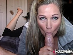 Amateur Porn Videos, Non professional Sloppy Heads, Non professional Aged Cunt, Amateur Swingers, Blonde, Blonde MILF, sucking, Blowjob and Cum, Blowjob and Cumshot, Girl Fuck Orgasm, Cumshot, Homemade Compilation, Home Made Sex Tapes, Hot MILF, Hot Wife, milf Mom, Amateur Milf Anal Pov, point of View, Pov Oral Sex, Real Cheating Wife, Wives Homemade Fuck, Pussies Close Up, Mom, Perfect Body Teen, Sperm in Throat