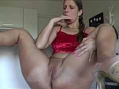 Round Ass, sexy Babes, ass, Flashing Tits, Brunette, Butt Fuck, Cute Teenage Chick, Riding Vibrator, Fucked Doggystyle, Euro Chicks, Fetish, Fucking, Hardcore Fuck, hard Sex, Horny, cumming, solo Girl, Natural Tits, toy, Girls Butt Toying, Finger Fuck, Fingering, Fingering Orgasm, Perfect Ass, Perfect Body Hd, Sologirls, Breast Fuck