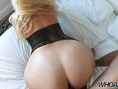 anal Fuck, Arse Fucked, Huge Butt, Lesbian Ass Licking, Blacked Wife Anal, fat, Chubby Women Buttfuck, pawg, cocksucker, Bootylicious Chick, Round Butts, deep Throat, Monster Cocks, Sluts Fucked Doggystyle, girls Fucking, Hot MILF, Interracial, Interracial Anal, milf Women, Milf Anal Hd, MILF Big Ass, Milf Pov, Pawg Amateur, point of View, Pov Booty Drilling, Pov Cutie Sucking Dick, Whores, White Teen, Worship, Assfucking, Buttfucking, Milf, Perfect Ass, Perfect Body Milf