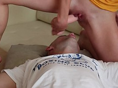 Amateur Fucking, Best Friends Fucking, amateur Couple, Face, Face Fuck, Woman Smothering, Real Female Orgasm, Best Friends Sister, gfs, Home, Homemade Sex Movies, Hardcore Pussy Licking, Orgasm, Pussy, Hardcore Pussy Eating, Vagina Licking, Real, Real Cuties Orgasms, Reality, Wife Riding, Russian, Russian Amateur Girl Fucked, Russian Unprofessional Pussies, Russian Real Amateur Sex, Shaved Pussy, Girl Shaving Pussy, Squirt, Perfect Body Fuck, Russian Cuties