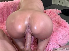 4K, Porno Amateur, Amateur Teen, Bubble Ass, Perfect Ass, Buttholes Sex, Creamy Pussy Fuck, Cunts Fucked Doggystyle, 720p, Homemade Couple, Homemade Sex Movies, Horny, Pink Pussy Masturbation, Pov, clits, Pussy Spreading, Naked Young Girls, Teenie Cutie Pov, Wet, Pussy Juice, 19 Yo Teens, Perfect Ass, Perfect Body Masturbation, Teen Big Ass, 18 Teens