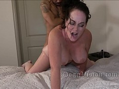 Big Booty, Bar Slut, Bareback Fucking, Amateur Bbc, pawg, Epic Tits, Gorgeous Funbags, Brunette, Perfect Ass, Giant Cocks Tight Pussies, Beauties Fucked Doggystyle, Gilf Big Tits, Hot MILF, Interracial, Mature Latina, Big Booty Latina Teen, Latina Boobs, Latina Milf Amateur, Latino, sex With Mature, Mature Latina, milfs, MILF Big Ass, cumming, Street Hooker, Natural Tits, Hot Milf Fucked, Perfect Ass, Perfect Body Amateur Sex