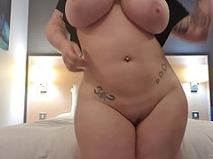 Amateur Pussy, Real Amateur Mom, Big Butt, hot Babe, chubby, phat Ass, Women With Massive Pussy Lips, Big Saggy Tits, Bootylicious Women, Girls Shaking Butt, Public Bus, Busty, Busty Amateur Sluts, Massive Melons Mom, Everything Butts, Curvy Chubbies Sex, Fetish, Passionate Foreplay, Hot MILF, Real Hotel Maid, milfs, MILF Big Ass, Top Pornstars, Posing Nude, young Pussy, Tits, Twerk, Wet, Very Wet Pussy Orgasm, Mom Hd, Fitness Model Fucked, Perfect Ass, Amateur Teen Perfect Body