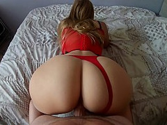 Nude Amateur, Amateur Aged Pussy, Perfect Butt, pawg, Big Assed Women, Rear, couples, Insane Doggystyle, Fat Girl, French, French Couple Amateur, French Big Ass, Amateur French Milf Anal, fuck Videos, Amateur Couple Homemade, Homemade Porn Tube, Hot MILF, Milf, MILF Big Ass, Mature Pov, Big Ass Mom, point of View, Private Lesbian Sex Tape, White Girl, Cum Bra, Mature, in Lingerie, Perfect Ass, Perfect Body Masturbation