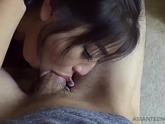 Homemade Teen, Home Made Oral, Non professional Jungle Fever, Homemade Student, oriental, Asian Amateur, Asian Amateur Teen, Asian Blowjob, Asian In Homemade, Asian Interracial Sex, asian Teenage Cuties, Asian Teen POV, Blowjob, Brunette, Girlfriend, Homemade Compilation, Homemade Group Sex, ethnic, p.o.v, Pov Woman Sucking Cock, Sex Tape Anal, Cutie Sucking Dick, Teen Xxx, Young Cutie Pov, Young Cunt Fucked, Young Asian Slut, 18 Yr Old Oriental Pussies, 19 Year Old Pussy, Adorable Orientals, Perfect Asian Body, Perfect Body Masturbation