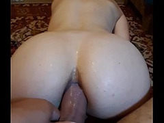 18 Yo Babe, Nude Amateur, Gf Anal Fucking, Teen Amateur, big Dick in Ass, Cum Ass, Butt Drilling, Perfect Butt, cream Pie, Creampie Teen, Cum in Mouth, Girls Ass Creampied, Pussy Cum, Big Cock Tight Pussy, Fantasy Sex, Fat Girl, Fatty Young Cuties, fuck Videos, Hard Anal Fuck, Rough Fuck Hd, hard, point of View, Pov Girl Butt Fucked, vagina, Petite Pussy, Teen Girl Butt Fucked, Teen Girl Pov, 19 Year Old Teenager, Mature Whores, Assfucking, Buttfucking, Creamy Wet Pussies, Cum On Ass, Perfect Ass, Perfect Body Masturbation, Sperm Compilation, Teen Big Ass, Young Whore