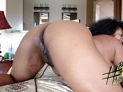 Bbc, fat Women, Cum on Her Tits, African, Gorgeous Breast, amateur Couples, Giant Dicks Tight Pussies, african, Black Bbw Chicks, Talk, Huge Boobs, Mature Perfect Body