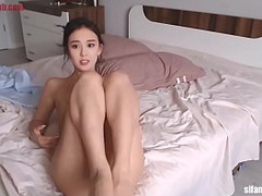 Asian, Asian Ass, Asian Big Ass, Av Big Melons, Asian Tits, Ass, phat Ass, College Tits, Rear, china, Chinese Ass, China Chicks Knockers, Cute Teenager, Cute Asian, Cute Chinese, Huge Tits, Adorable Asian Girls, Adorable Chinese, Asian Big Natural Tits, Perfect Asian Body, Perfect Ass, Perfect Body Fuck