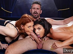 Big Pussy, Epic Tits, Brunette, rides Dick, Doggystyle, facials, Anal Threesome Ffm, Pussy Licking, Missionary, Passionate Amateur, vagin, Hardcore Pussy Licking, Redhead, Reverse Cowgirl, Amateur Rides Orgasm, Surprise Threesome, Huge Tits, Threesome, Bra Titfuck, Lignerie, Perfect Body Amateur Sex, Spanking Teen