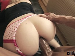 Amateur, Girlfriend Butt Fuck, Home Made Interracial, Unprofessional Aged Pussy, Non professional Wives, ass Fucked, Arse Fucked, Juicy Ass, Bbc, African, Black Amateur Anal Sex, Blonde, Blonde MILF, Spanking, Cheating, Cheating Females Fuck, Dating, Hot MILF, Hot Wife, ethnic, Interracial Anal, Milf, Milf Anal Sex Amateur, Housewife, Housewife Anal Fuck, Amateur Wife Interracial Fucking, Assfucking, Buttfucking, Milf, MILF Big Ass, Perfect Ass, Mature Perfect Body