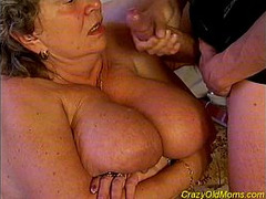 sucking, Blowjob and Cum, Blowjob and Cumshot, Girl Fuck Orgasm, Pussy Cum, Cumshot, Rough, Fetish, fuck Videos, gilf, bushy, Mature Hairy Pussy, Mature Hairy Pussy Fuck, Very Hard Fucking, hardcore Sex, Mom, mature Tubes, mom Fuck, Pussy, Mature Woman, Bushy Girls, Amateur Gilf Anal, Perfect Body Teen, Sperm in Throat