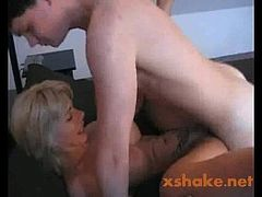 Boyfriend, Fucking, German Porn Sites, Hot German Mom, German Mature Hd, German Bbw Milf, German Mom and Son Anal, German Teen Amateur Homemade, gf, Dp Hard Fuck, hardcore Sex, Hot MILF, Hot Mom Fuck, Dildo Masturbation Hd, mature Mom, Mature Young Amateur, milf Mom, Asian Milf Pov, sexy Mom, Mom Pov Anal, p.o.v, Teen Girl Porn, Teens Pov, Young Fucking, Young German, 18 Yo Deutsch Babes, 19 Year Old Pussies, Masturbation Instructions
