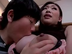 Hot MILF, Hot Mom, Free Japanese Porn, Asian Mother Son, Japanese Mom Anal, Japanese Mom Son Sex, milfs, mom Sex Tube, Adorable Japanese