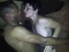 Wifes First Bbc, Fuck My Wife, Husband, Interracial, Mask, Perfect Body Fuck