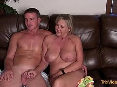 Amateur Handjob, Homemade Girls Sucking Cocks, Homemade Mummies, Big Pussies Fucking, Big Beautiful Tits, Blonde, Blonde MILF, blowjobs, audition, Wife Fantasy, Hard Fast Fuck, hardcore Sex, Real Homemade Sex Tape, Homemade Sex Movies, Hot MILF, Porn Interview, Licking Pussy, Masturbation Squirt, m.i.l.f, Missionary, cumming, young Pussy, Hardcore Pussy Licking, shaved, Shaving Hairy Pussy, Huge Boobs, Mom Anal, Fake Interview, Perfect Body