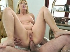 Anal, Butt Fuck, Round Ass, butt, Very Big Dick, Big Cock Anal Sex, blondes, Cougar Tits, Fucked by Massive Cock, Euro Girls Fuck, grandma, Granny Anal Sex, My Friend Hot Mom, Hot Mom Anal Sex, Amateur Massage Sex, Massage Fuck, nude Mature Women, Mature Anal Creampie, Mom, Anal Sex Mom, Mom Big Ass, Mom Massage, Cutie Sucking Dick, 20 Inch Dick, Aged Gilf, Assfucking, Buttfucking, Gilf Compilation, Hot MILF, Oiled Babes Solo, Perfect Ass, Perfect Body Masturbation