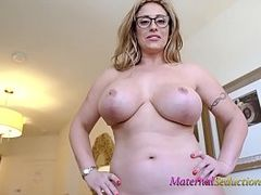 Perfect Butt, Public Bar Sex, pawg, Perfect Tits, dark Hair, Rear, Hot MILF, Mature, Milf, MILF Big Ass, Mature Pov, naked Mom, Mom Big Ass, Milf Pov, point of View, Stud, Big Tits, Perfect Ass, Perfect Body Masturbation