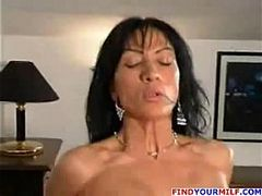 suck, Blowjob and Cum, Blowjob and Cumshot, Girl Orgasm, Cumshot, Hot Milf Anal, mature Women, Mature Young Girl, mom Porn, old young, Young Teen Nude, Young Fuck, 19 Year Old, Older Cunts, Perfect Body Anal Fuck, Sperm in Mouth