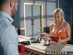Hot Mom Anal Sex Porn Hup