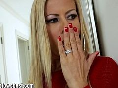 Biggest Cock, Chubby Big Tits, blondes, Blonde MILF, Blowjob, Blowjob and Cum, Blowjob and Cumshot, Great Jugs, Caught, Cougar Sex, Cum in Throat, cum Mouth, Cumshot, handjobs, Handjob and Cumshot, Hot MILF, Hot Mom Son, milf Women, mom Fuck, Mom Handjob Hd, Panties, Sniffing Panties, Tits, Monster Cock, Cum on Tits, Perfect Body, Sperm Covered